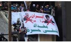 تصدع البيت الشيعي وأثره على الأزمة السورية