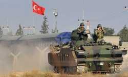 هل تركيا عازمة هذه المرة على فرض