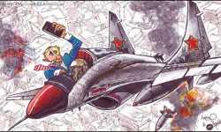 تعزّز وضع الأسد وتقوّضت مكانة بوتين