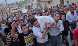 تاريخ نظام آل الأسد الدموي في مدينة حلب.. ذروته مجزرة حي المشارقة