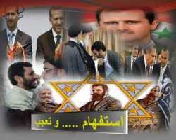إيران.. نهاية الخداع!!