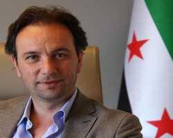 الائتلاف السوري أمام تحديات توحيد المعارضة ومطالب الداخل
