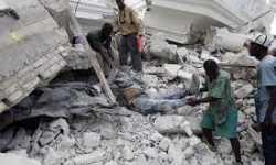 هل انهزمت الثورة بسقوط حلب؟!