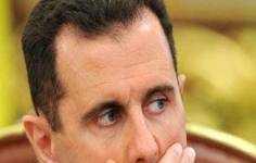لماذا الأسد؟