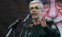 إيران: سنواصل الهجوم على