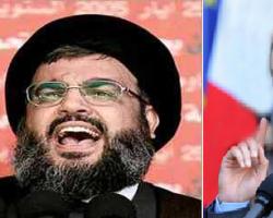 خطبة بشار الأخيرة.. سوريا مستعمرة إيرانية