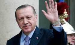 كيف ترى تركيا الأزمة مع الولايات المتحدة؟