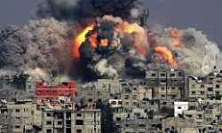 «الإجراءات الملموسة» في سورية