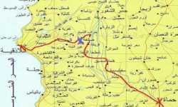 بعد تحرير المسطومة.. ما الذي بقي لقوات الأسد في محافظة إدلب؟!