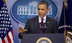 واشنطن تعترف بتدريب المعارضة السورية