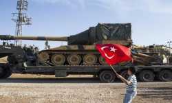 التدخل التركي في إدلب... ترتيبات العملية وأهدافها