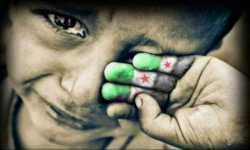 عتاب للأمة المحمدية