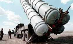 الأسد بلا صواريخ (إس 300): هل تنجح (منطقة الحظر الجوي)؟