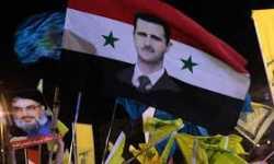«حزب الله» السوري وسيناريوات ما بعد الأسد