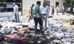 متى كانت التفجيرات حلاً؟