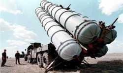 صفقة أسلحة ضخمة تشمل طائرات ودبابات بين طهران وموسكو