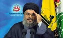 حزب الله يعاين أسوأ أزماته وأخطرها