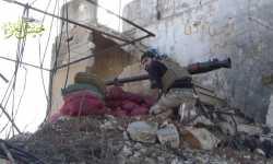 خسائر فادحة لقوات النظام بريف حماة الشمالي، وجيش العزة يحرر قرية الزلاقيات وعدة حواجز أخرى