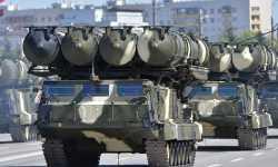 تقرير إسرائيلي: روسيا أكملت نصب