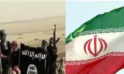 ورقة داعش.. ومفاوضات النووي