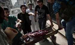 صحف: دمشق تتوعد بكشف أسرار الحلفاء، وأسباب صمود الأسد