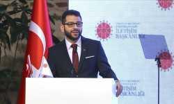الرئاسة التركية تنظم مؤتمرًا دوليًا حول إدلب