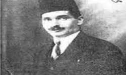 محب الدين الخطيب (1304- 1389هـ/ 1886- 1969م)