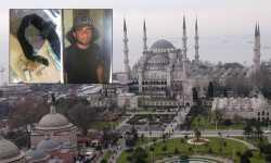 صحيفة تركية: الأسد أرسل مرتزقة لتفخيخ جامع