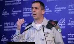 المخابرات الإسرائيلية: حزب الله هو الذي منع انهيار نظام بشار