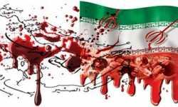 يد النحس الإيرانية.. كيف خربت إيران كل دولة دخلتها؟