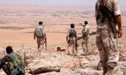 نشرة أخبار سوريا- غارات روسية ترسم حدود