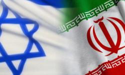علاقات إيران المشبوهة بإسرائيل: تطبيع خفي وصراع معلن