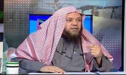 الرافضة وحربهم المقدسة في بلاد الشام (5) التكفير عند الرافضة