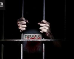 تقرير: مقتل 3 من الكوادر الإعلامية في سوريا خلال شهر تموز الماضي