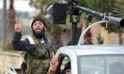 متى ترفع أوروبا الحظر عن تسليح المعارضة في سوريا؟