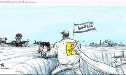 سورية.. الثورة المغدورة