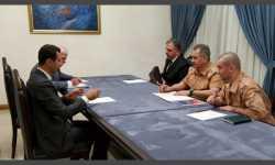 الروس إذ يمعنون في إهانة حلفائهم بسوريا