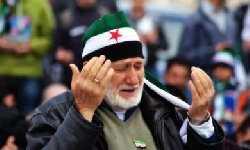 فورين بوليسي تسأل: كيف تستخدم إيران المقاتلين الشيعة الأجانب لإنقاذ نظام الأسد؟