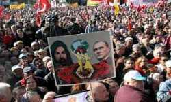 التواجد العلوي في تركيا وتأثيره بالساحة السياسية التركية والثورة السورية (1)