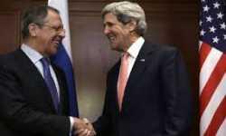 العريضة الأميركية لضرب نظام الأسد: تحضير لمسار جديد سورياً