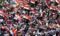 حسم سوريا سريعاً أمن للخليج دائماً