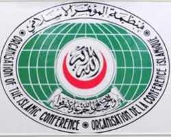 المؤتمر الإسلامي تأسف لتفاقم العنف في سوريا