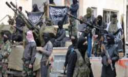 إلى جبهة النصرة: قدرة الاختراق التدميرية للثورة تفوق كل سلاح فتاك