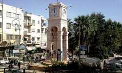 إدلب… تاريخ أصيل في مواجهة الطغيان