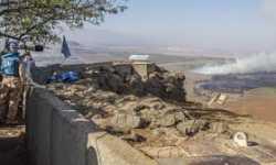 أخبار سوريا - 88 قتيلاً ببراميل الموت بينهم31 طفلاً و3 نساء، وأنباءٌ عن مبادرة سياسية تقودها مصر للإطاحة بالأسد - (30-8- 2014 )