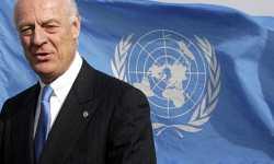 ما الذي يخفيه جنيف (8) للسوريين؟