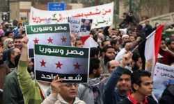 بعد الحكم بالسجن على 15 سوري مصر تقرر ترحيل 35 أخرين