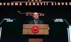 أردوغان: العملية العسكرية شرق الفرات ستبدأ خلال أيام