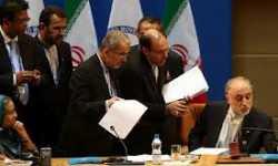 خلافات داخل القيادة الإيرانية حول دعم الأسد بعد وصول التكلفة لـ10 مليارات دولار