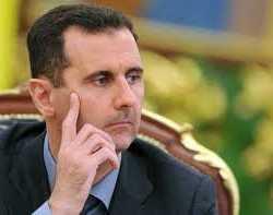 سوريا تتطهر من رجسها